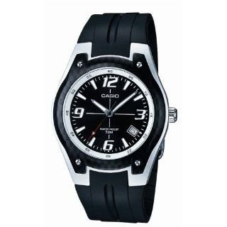 Casio Herrenuhr Collection MTR 101 1AVEF: Uhren