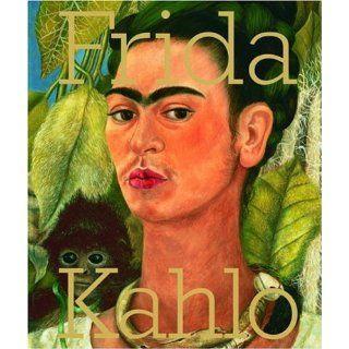 Frieda Kahlo. Katalog Tate Modern, London. Katalog Tate Modern, London