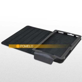 Folding Leather Case Stand Cover for Viewsonic Viewpad 10 Pro