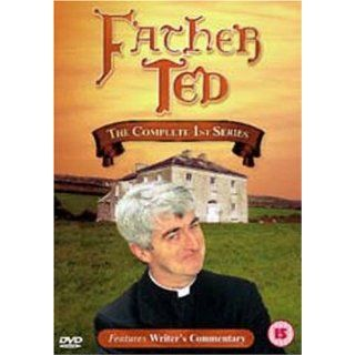 Father Ted Complete   Series 1 [UK Import] Dermot Morgan