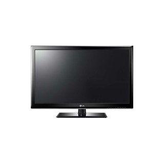 LG 42LS3450.ABG 107 cm (42 Zoll) LED Backlight Fernseher, EEK A (Full