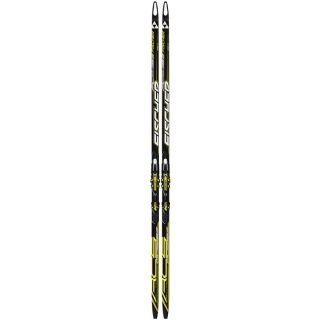 RCS Carbonlite Skate Hole Junior NIS ink. Bindung 157 cm