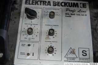 elektra beckum wiki