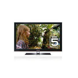 Samsung LE46C579 117 cm (46 Zoll) Full HD 50Hz LCD Fernseher mit