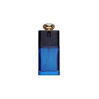 Christian Dior Addict Eau de Parfum Spray 100ml
