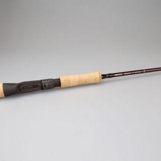 Greys Envy Light Jerkbait Rute 181cm bis 100g einteilig Raubfischrute
