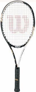 Wilson Blade Lite BLX UVP 189,95€ Tennisschläger Tennis Racket  NEU