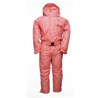 Snow Monkey Snow Suit   116 Kinder: Baby