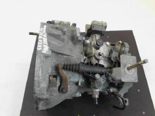 Getriebe Fiat Stilo (192) Mkb 188 A5.000 1.2 16V 59KW 6 Gang