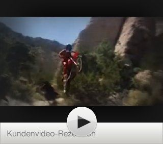 Timerider [Spanien Import] Peter Coyote, Ed Lauter, Fred