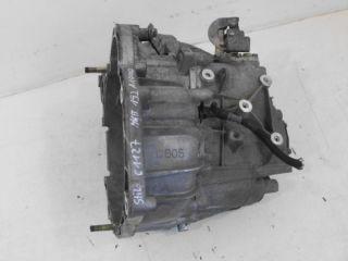 Getriebe Fiat Stilo 192 Mkb 192A1000 1.9JTD 85KW