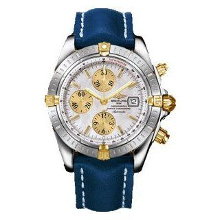Breitling Windrider Chronomat Evolution B13356 251: Uhren