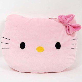 Hello Kitty Kissen Polster Bettdecke Decke Kinder Küche