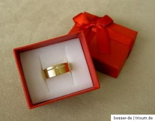Niessing Ring Fontana 750 Gold mit Brillant Gr. 59 18K Gold
