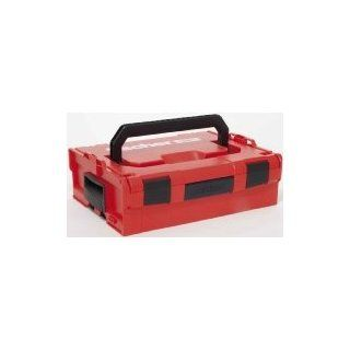 Sortimentsbox leer L Boxx 136 Baumarkt