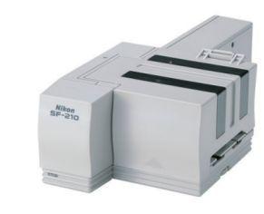 Nikon SF 210 Slide Feeder für Super CoolScan 5000 und 4000