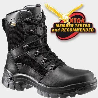 Haix Einsatzstiefel Stiefel GORE TEX® Airpower P6 high