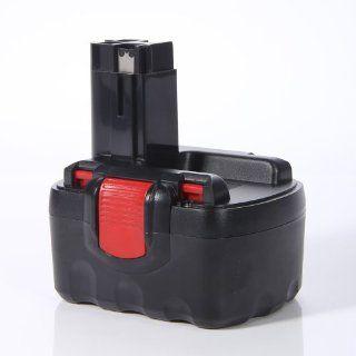 ATC BOSCH Werkzeuge Akku 12V 2Ah NiCd 2012 2607335541 GSB GSR PSB