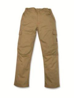 Cotton People organic Jungen Hose Hose aus 100% Bio Baumwolle J1213