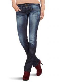 Pepe Jeans Damen Jeans PL200006I152   Banji Boot Cut Niedriger Bund
