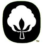 Textiletiketten seit 1931  Windrath