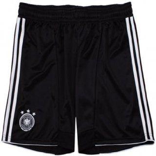 Adidas DFB Fußball Trikot EM 2012 Weitere Artikel