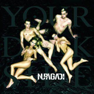 Your Dark Side Musik