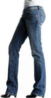 Jeans Donna Diesel W30 L34 Mod. NEWZ Wash 008SR Taglia 44 IT