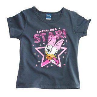 Donald und Freunde Donald Duck T Shirt Daisy Duck