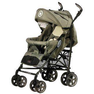 HOCO SPL10 157 00001   Buggy Falcon TH, Stone Green Baby