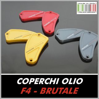 racing design that will distinguish your MV AGUSTA available colors