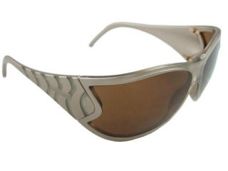 Roberto Cavalli Luxus Sonnenbrille RC 242/S Q32 Erinni