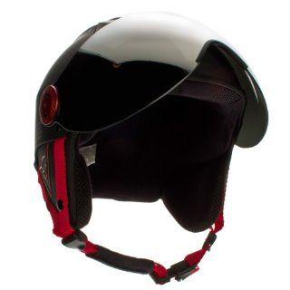 Helm Dainese V Jet Touch Helmet Sport & Freizeit