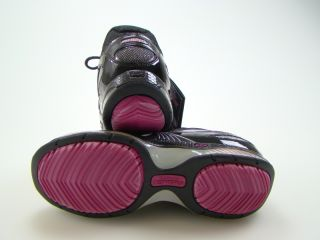 SKECHERS Shape Ups Toners Ultra Fitness Sneaker 41 NEU Luftkissen