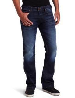 Diesel     Regelmäßige ZATINY 0073N / Slim Fit Jeans für Männer