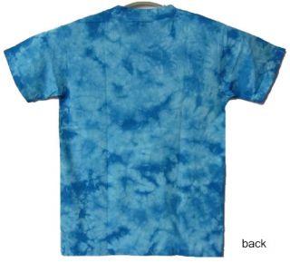 SEA BASS FISH Fishing T Shirt Marine Blue New B44 M