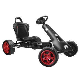 Ferbedo 08311   Go Cart Bad Boy Spielzeug