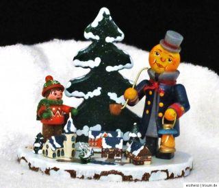 Besuch vom Mondmann Neuerscheinung 2012 Wiki Winterkinder Hubrig