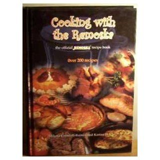Cooking with the Remoska More Than 250 Recipes for Use with the