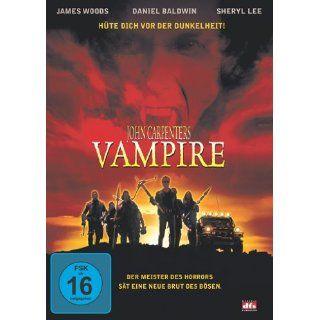 Stephen Kings Schlafwandler [VHS] Brian Krause, Mädchen Amick, Alice