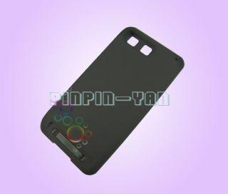 Extend 3500mAh battery + Case For Motorola Defy MB525