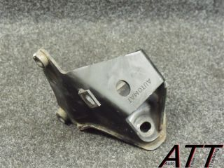 VW Golf 3 Vento Polo Automatik Motorhalter 1H0199273C