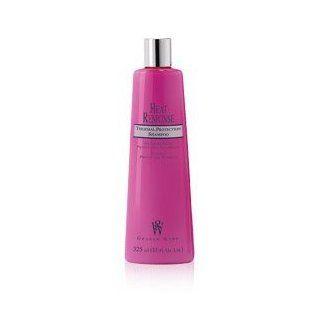 Graham Webb Heat Response Shampoo 325 ml (11 oz.) (Case of 6) (Shampoo