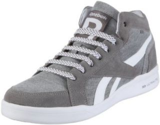 Reebok SL 211 ULTRALITE J82627, Herren Sneaker, Grau (MEDIUM GREY