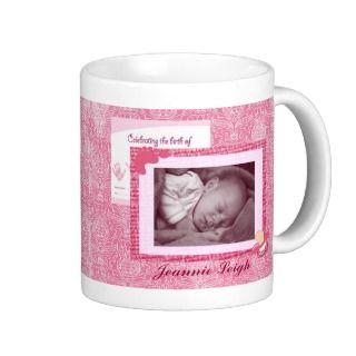 Precious Moments Mugs, Precious Moments Coffee Mugs, Steins & Mug