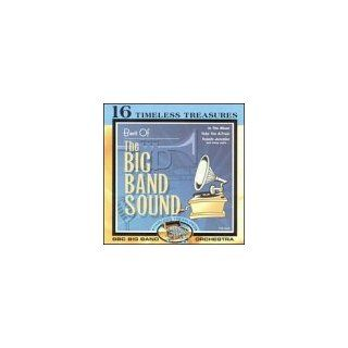 Best of the Big Band Sound Musik