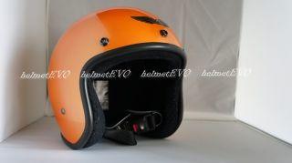 JetHelm Vespa Harley motorrad roller BMX motorradhelm