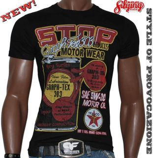 FLYING SUPLEX☆ T Shirt  STOP 303  Camiseta Tee ☆NEW☆