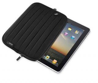 Belkin iPad iPad2 iPad3 Neopren Cover Case Tasche Schutz Hülle