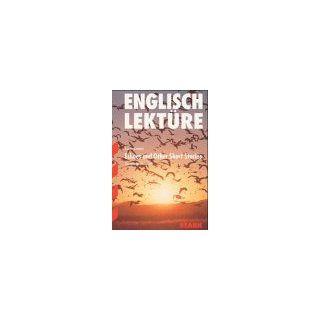 Englisch Lektüre / Echoes and Other Short Stories Für die